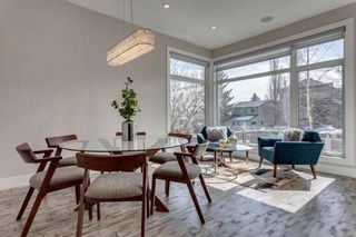 Photo 7: 1924 27 Avenue SW in Calgary: South Calgary Semi Detached for sale : MLS®# A1097873