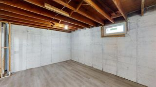 Photo 33: 376 Cathedral Avenue in Winnipeg: North End Residential for sale (4C)  : MLS®# 202124550