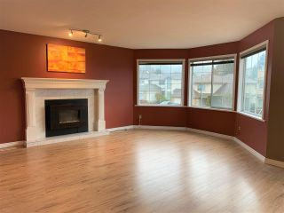 Photo 2: 1366 KENNEY Street in Coquitlam: Westwood Plateau House for sale : MLS®# R2533964