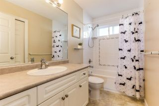 Photo 13: 22722 125A Avenue in Maple Ridge: East Central House for sale : MLS®# R2394891