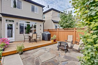 Photo 36: 640 54 Ave SW in Calgary: House for sale : MLS®# C4023546
