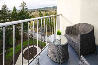 """Photo 17: 1501 9595 ERICKSON Drive in Burnaby: Sullivan Heights Condo for sale in """"Cameron Tower"""" (Burnaby North)  : MLS®# R2525113"""