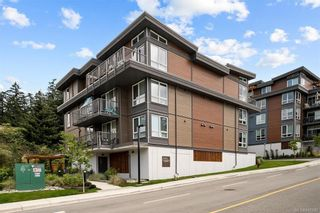 Photo 21: 303 100 Presley Pl in View Royal: VR Six Mile Condo for sale : MLS®# 845390