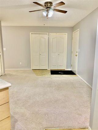 Photo 6: 2111 12 Cimarron Common: Okotoks Apartment for sale : MLS®# A1076656