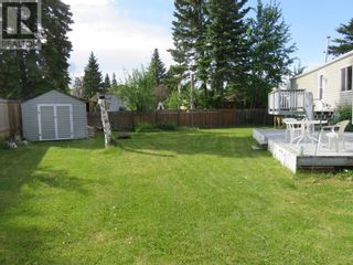 Photo 3: 1304 11A Street SE in Slave Lake: House for sale : MLS®# A1101574