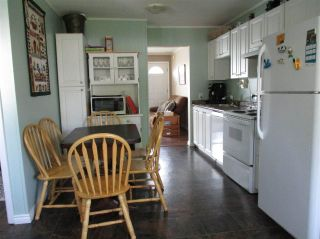 Photo 5: 1140 CUDDIE Crescent in Prince George: VLA House for sale (PG City Central (Zone 72))  : MLS®# R2373771