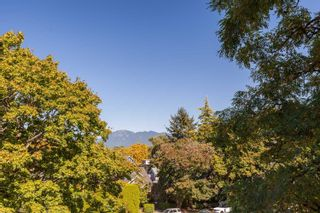 Photo 33: 3255 WALLACE Street in Vancouver: Dunbar House for sale (Vancouver West)  : MLS®# R2615329