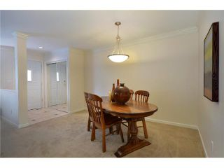 """Photo 3: # 7 258 W 14TH ST in North Vancouver: Central Lonsdale Condo for sale in """"Maple Lane"""" : MLS®# V899385"""