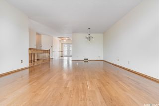 Photo 8: 78 Lewry Crescent in Moose Jaw: VLA/Sunningdale Residential for sale : MLS®# SK865208