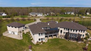 Photo 2: 46 53522 RGE RD 274: Rural Parkland County House for sale : MLS®# E4245146