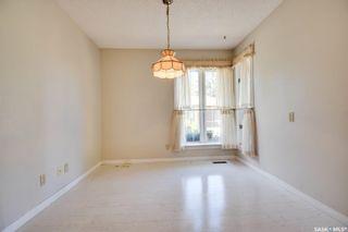 Photo 4: 204 415 Heritage Estates in Saskatoon: Wildwood Residential for sale : MLS®# SK870805