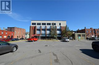 Photo 2: 165 KENT Street W in Lindsay: Other for lease : MLS®# 40032166