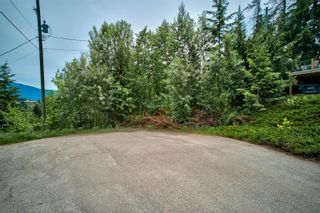 Photo 13: Lot 60 Terrace Place, in Blind Bay: Vacant Land for sale : MLS®# 10232783