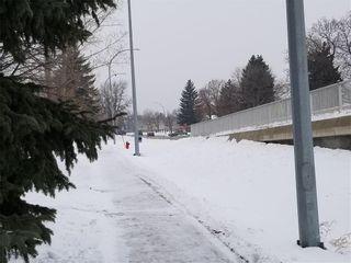 Photo 2: 1503 Rothesay Street in Winnipeg: Residential for sale (3F)  : MLS®# 202100664