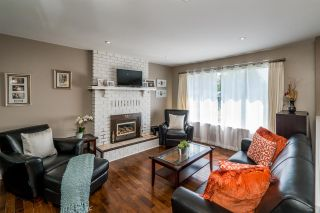 Photo 5: 7957 LOYOLA Crescent in Prince George: Lower College House for sale (PG City South (Zone 74))  : MLS®# R2374570