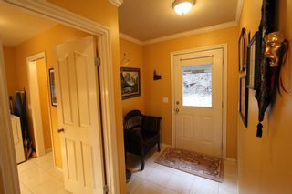 Photo 1: 2393 Vickers Trail in Anglemont: North Shuswap House for sale (Shuswap)  : MLS®# 10078378
