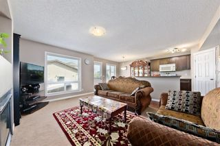 Photo 28: 324 MARTINDALE Drive NE in Calgary: Martindale Detached for sale : MLS®# A1080491