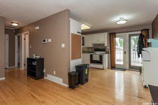 Photo 4: 258 Boychuk Drive in Saskatoon: East College Park Residential for sale : MLS®# SK810289