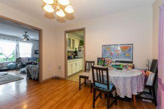 Photo 38: 7242 EVANS Road in Chilliwack: Sardis West Vedder Rd Duplex for sale (Sardis)  : MLS®# R2500914