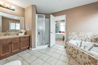 Photo 39: 36 McQueen Drive in Brant: House for sale : MLS®# H4063243