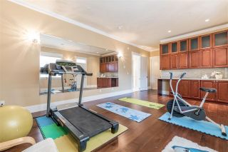 """Photo 12: 7500 LINDSAY Road in Richmond: Granville House for sale in """"GRANVILLE"""" : MLS®# R2116740"""