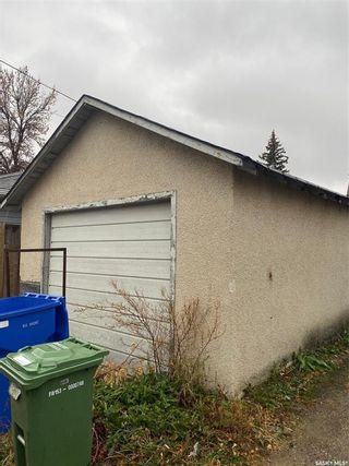 Photo 12: 2119 LINDSAY Street in Regina: Broders Annex Residential for sale : MLS®# SK874064