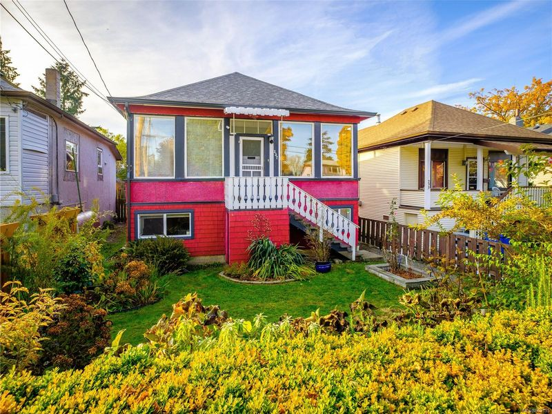 FEATURED LISTING: 237 Kennedy St