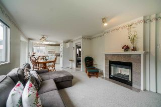 Photo 18: 1431 RHINE Crescent in Port Coquitlam: Riverwood House for sale : MLS®# R2575198