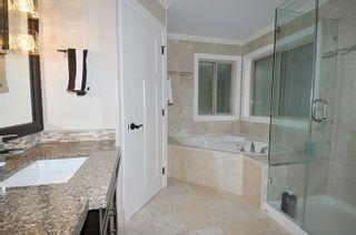 "Photo 9: 13406 236 Street in Maple Ridge: Silver Valley House for sale in ""ROCK RIDGE"" : MLS®# R2119359"