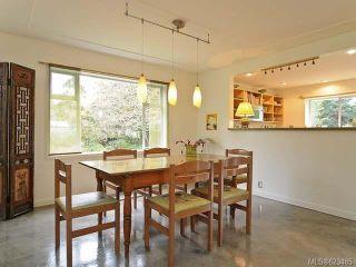 Photo 20: 6633 RENNIE ROAD in COURTENAY: Z2 Courtenay North House for sale (Zone 2 - Comox Valley)  : MLS®# 623485