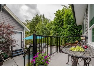 Photo 2: 234 172 Street in Surrey: Pacific Douglas House for sale (South Surrey White Rock)  : MLS®# R2127928