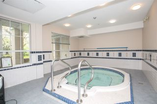 """Photo 20: 420 2960 PRINCESS Crescent in Coquitlam: Canyon Springs Condo for sale in """"THE JEFFERSONS"""" : MLS®# R2164338"""