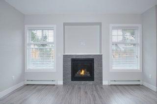"""Photo 4: 6 11548 207 Street in Maple Ridge: Southwest Maple Ridge Townhouse for sale in """"WESTRIDGE LANE"""" : MLS®# R2224983"""