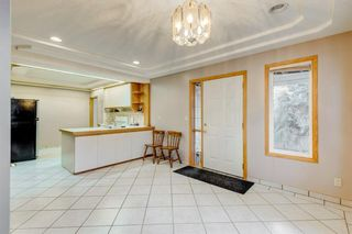 Photo 16: 3519 Centre A Street NE in Calgary: Highland Park Detached for sale : MLS®# A1054638