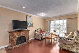 Photo 2: 10628 138A Street in Surrey: Whalley House for sale (North Surrey)  : MLS®# R2484700