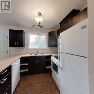 Photo 32: 2704 Blueberry street in Wabasca: House for sale : MLS®# A1137040