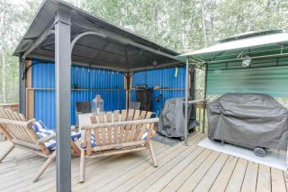 Photo 29: 108 50529 RGE RD 21: Rural Parkland County House for sale : MLS®# E4229380