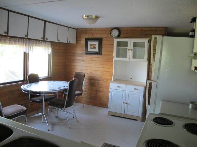 Photo 15: Photos:  in RICHER: Ste. Anne / Richer Residential for sale (Winnipeg area)  : MLS®# 1314315