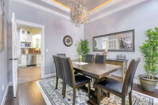 "Photo 19: 10986 143A Street in Surrey: Bolivar Heights 1/2 Duplex for sale in ""bolivar heights"" (North Surrey)  : MLS®# R2507433"