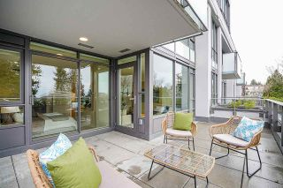 Photo 38: 203 3639 W 16TH Avenue in Vancouver: Point Grey Condo for sale (Vancouver West)  : MLS®# R2556944
