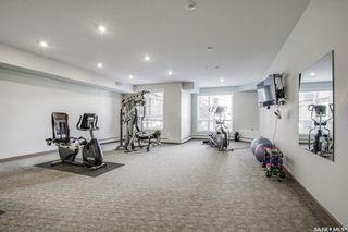 Photo 25: 209 1025 Moss Avenue in Saskatoon: Wildwood Residential for sale : MLS®# SK872033
