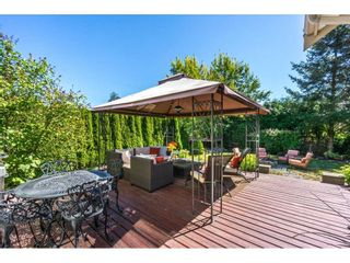 """Photo 2: 14592 58TH Avenue in Surrey: Sullivan Station House for sale in """"Panorama"""" : MLS®# R2101138"""