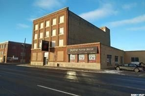 Photo 5: 200 1938 Dewdney Avenue in Regina: Warehouse District Commercial for lease : MLS®# SK849464