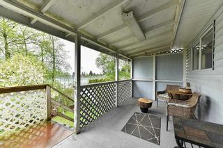 Photo 17: 8481 113B STREET in Delta: Annieville House for sale (N. Delta)  : MLS®# R2162177