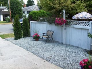 Photo 22:  in White Rock: Home for sale