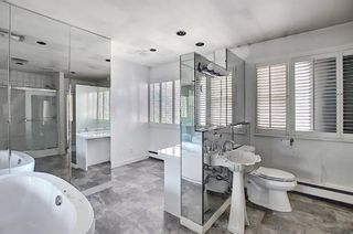 Photo 35: 1111 Sydenham Road SW in Calgary: Upper Mount Royal Detached for sale : MLS®# A1113623