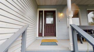 Photo 28: 5232 48 Street: Waskatenau House for sale : MLS®# E4214209