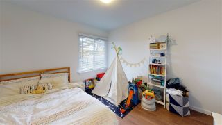 Photo 14: 1474 E 18TH Avenue in Vancouver: Knight House for sale (Vancouver East)  : MLS®# R2532849