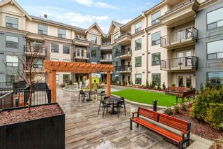 Photo 22: 226 2493 MONTROSE Avenue in Abbotsford: Abbotsford West Condo for sale : MLS®# R2525265