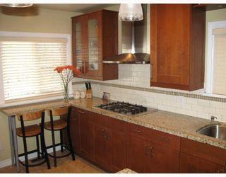 Photo 4: 6483 SOPHIA Street in Vancouver: Main House for sale (Vancouver East)  : MLS®# V700203